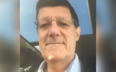Dr François BIRAULT : « Je ne comprends pas que le DMP n'ait pas été mis en service plus tôt »