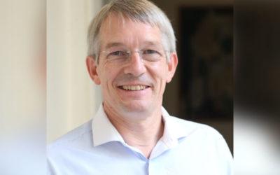Dr Jean-Michel LEMETTRE : « Nous avons besoin à la fois du DMP pour le patient et des messageries sécurisées de santé pour les praticiens. Ils sont complémentaires ! »