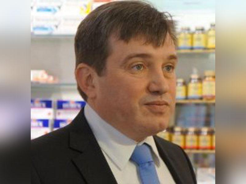 Dr Philippe BESSET : « Il y a un grand avenir dans le DMP »