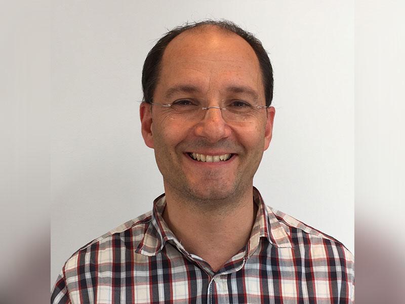 Dr Philippe BOUCHAND : « Mal perçu au départ, le DMP est pourtant un outil fondamental »
