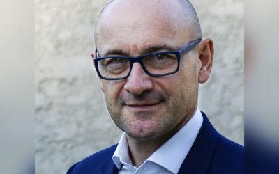 Michel PLANTEVIN (Solware Life) : « L'expertise d'icanopée est pour nous techniquement très satisfaisante »