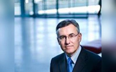 Yvon MERLIERE (CNAMTS) : « Le DMP va se généraliser et simplifier le travail des professionnels de santé »