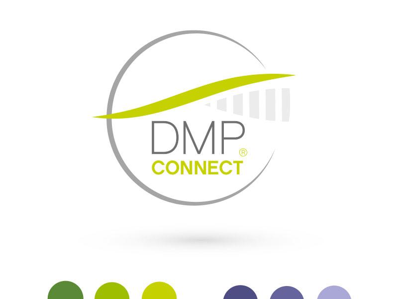 DMP V2 : le connecteur icanopée est homologué