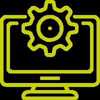 Cliquez ici pour accéder aux solutions pour Client Lourd