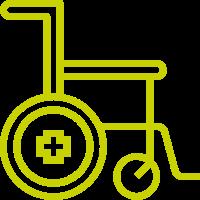Cliquez ici pour accéder aux solutions pour Etablissement Médico-social