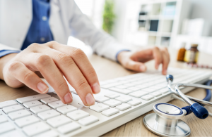 Intégrez facilement la gestion des Dossiers Médicaux Partagés de vos patients