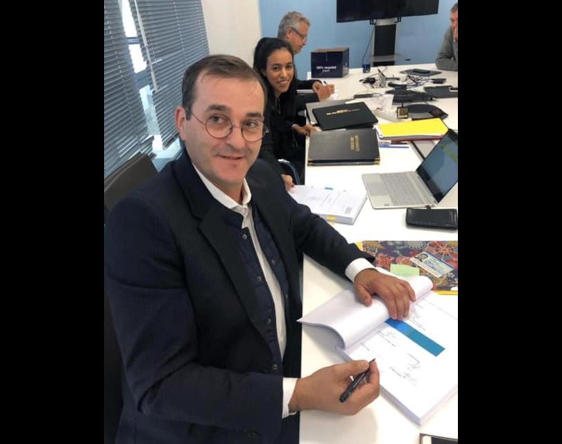 Acquisition d'icanopée par Docaposte (Groupe La Poste)