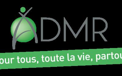 Avec icanopée, l'ADMR aligne son système d'information à la feuille de route du numérique en santé