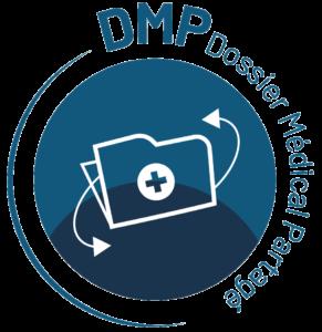 service DMP Convergence