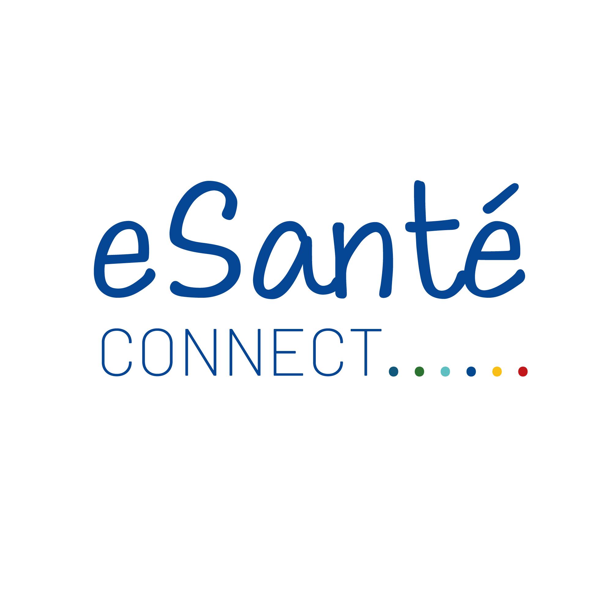 eSanté Connect